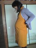 娘が産まれて、小学生になるまでの思い出ばなし(1)