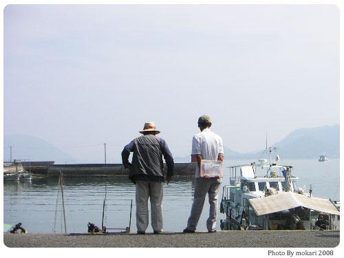 20080809-3 【京都→広島】子連れ旅行(帰省)国内家族旅行計画編(1)