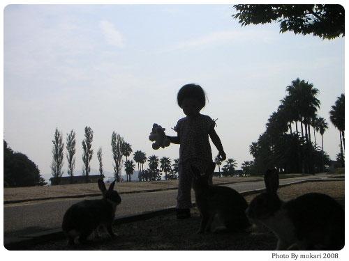 20080809 【京都→広島】子連れ旅行(帰省)国内家族旅行計画編(1)