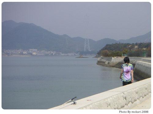 20080812 【京都→広島】子連れ旅行(帰省)国内家族旅行計画編(2)