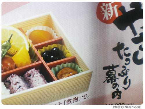 20080816-5 【京都→東京】子連れ旅行(帰省)5日目帰京・旅先での病気編