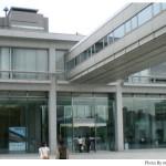 【京都→広島】家族旅行(3)広島平和記念資料館
