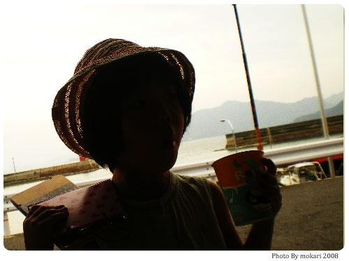 20080831 「旅のデジカメ写真をネットでプリントする」デジカメオンライン