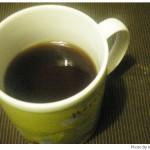 【感想】珈琲じゃない。ノンカフェインたんぽぽコーヒーぽぽたん