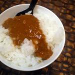 温めなくてもすぐ食べられるスティックタイプのカレー「仁丹の食養生カレー」のなぜ?