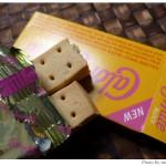カロリーメイト「メープル味」2年半ぶり新発売。隠し味が醤油。