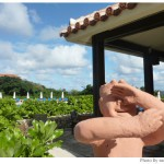 Club Med kabira(クラブメッド カビラ)でリゾート体験