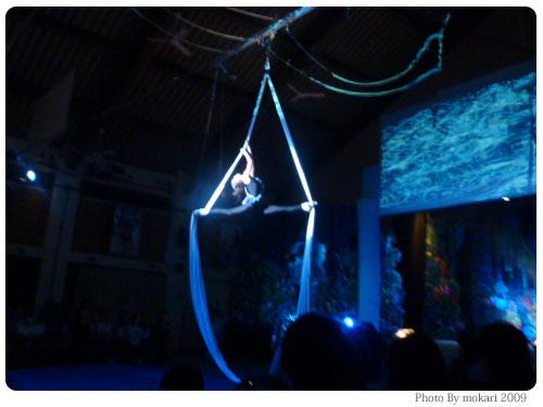 20091125-16 クラブメッド カビラのショー