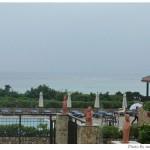 Club Med kabira(クラブメッド カビラ)3日目:オプショナルツアーに参加し西表島へ。