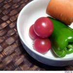 子どもの苦手な野菜に立ち向かったおかーちゃんの工夫と失敗