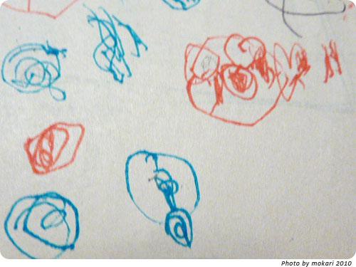 20101105-2 娘が産まれて、小学生になるまでの思い出ばなし(3)