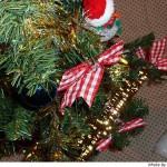 トイザらスで買ったクリスマスツリーが、届きました