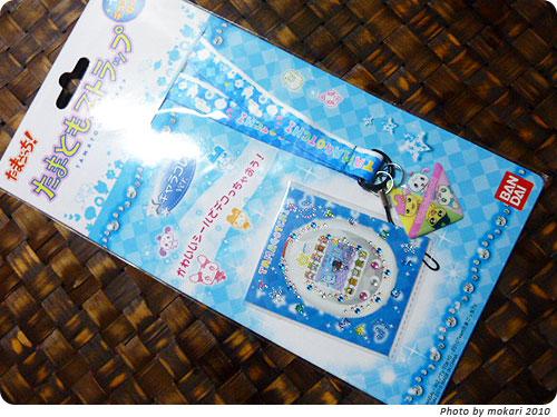 20101220-2 2010年クリスマス準備。プレゼントやローストチキンの素や