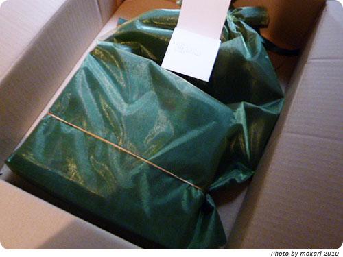 20101220-3 2010年クリスマス準備。プレゼントやローストチキンの素や