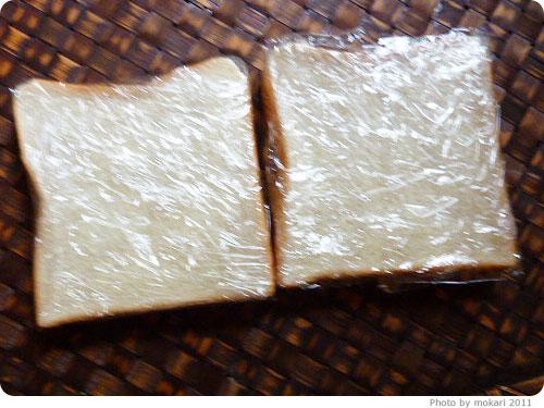 201103022-1 食パンの保存方法・冷凍