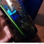 マックとコーラのコラボグラス「Coke glass」をマクドナルドでもらう方法