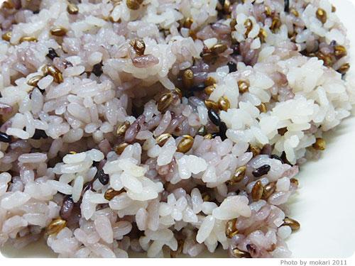 20110708-12 麦にこだわるアサヒの、黄金の発芽大麦