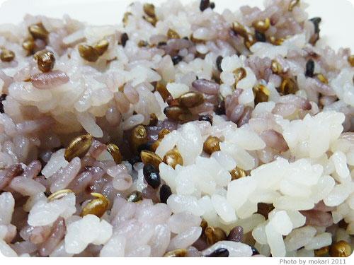 20110708-13 麦にこだわるアサヒの、黄金の発芽大麦
