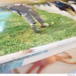 旅のデジカメ写真を楽天写真館で印刷。楽天ポイント利用。