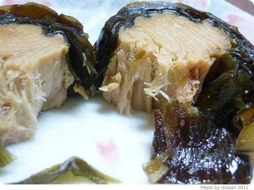 20110919-6 鮭昆布巻