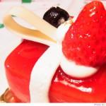 京都マールブランシュのクリスマスケーキは予約しておいたほうがいいかも