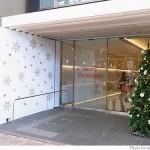 ルピシア京都寺町三条店の京都限定ティー「からころ」を購入