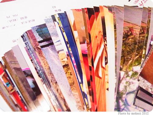201200406-4 ネットプリントで、マメに家族写真をプリントするワケ