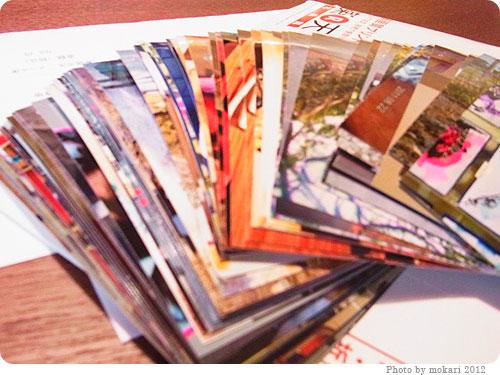 201200406-5 ネットプリントで、マメに家族写真をプリントするワケ