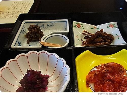 20120128-10 【京都→滋賀】子連れ旅行1日目:おごと温泉駅・湯元舘