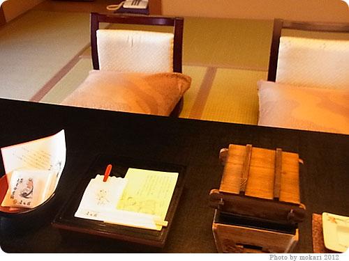 20120128-11 【京都→滋賀】子連れ旅行1日目:おごと温泉駅・湯元舘