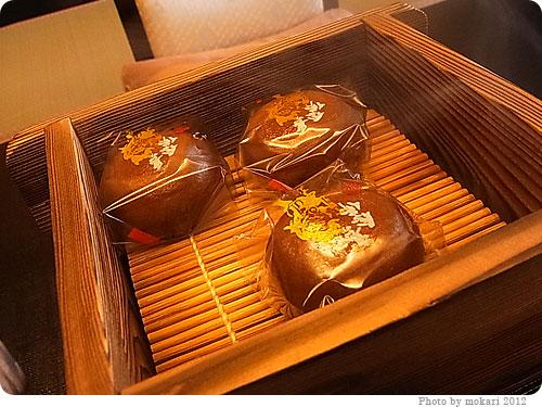20120128-7 【京都→滋賀】子連れ旅行1日目:おごと温泉駅・湯元舘