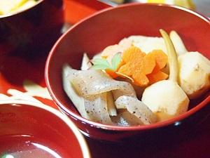 P1090778-2 自己流お食い初め 煮物