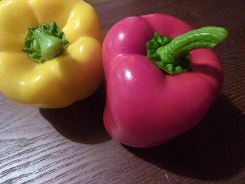 P1150371 九州の野菜を取り寄せられる通販サイト、やお九州の野菜