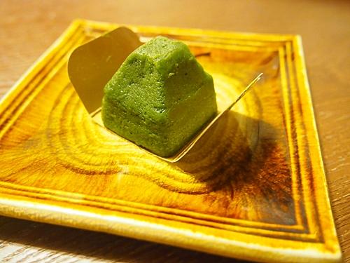 P2132739 マールブランシュの生茶の菓