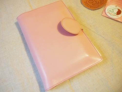 P2142788 ベッタの母子手帳ケース