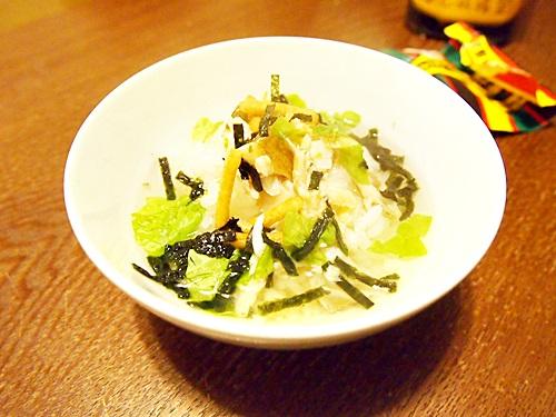 P3043542 福井県産の一夜干し。カレイの味くらべ(ベタカレイ、白カレイ、赤カレイ)