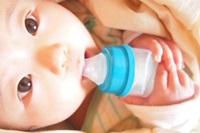 P3171708 離乳食