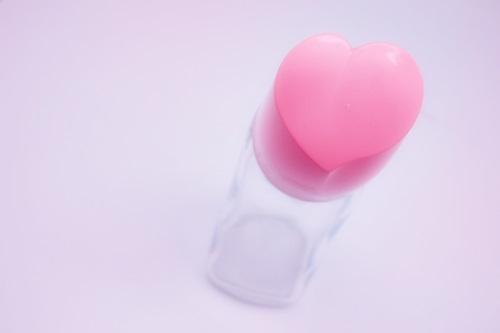 P3171756 ベッタの哺乳瓶を半年使った感想~赤ちゃんと哺乳瓶編~