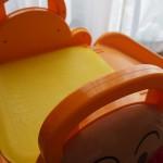 梅雨から夏の室内遊びに室内用すべり台を2歳児に買った結果
