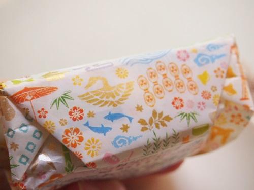 P6046626 ローソンで「京都のうまい!さわら西京漬焼」を買った