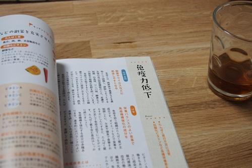 P6116232 「キッチン栄養学」