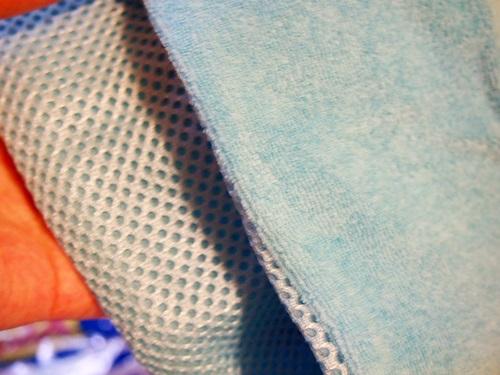 P7127308 自宅での暑さ対策に、アイスノン首もと用を使った感想