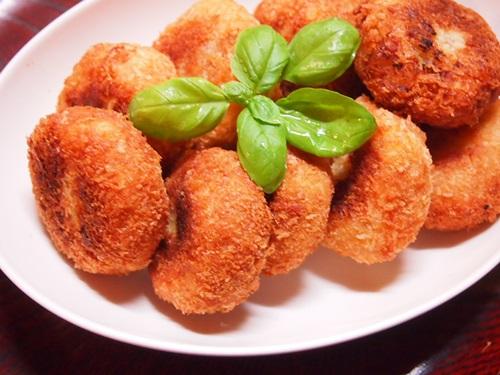 P7127319 食べ物の写真が以前よりキレイに撮れるようになりました