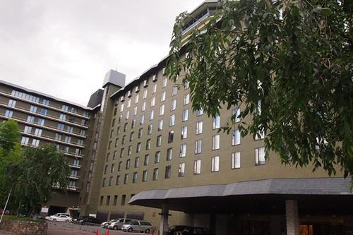 P7280356 リーガロイヤルホテル京都