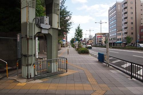 P7280359リーガロイヤルホテル京都