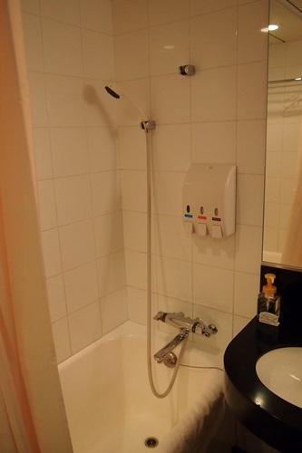 P7280757 リーガロイヤルホテル京都