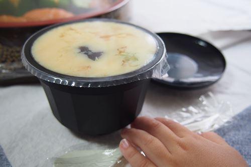 P7307401 茶碗蒸し