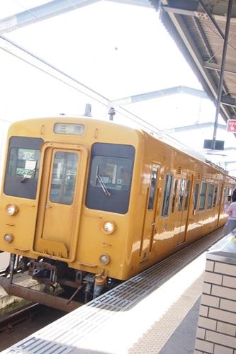P8071013 三原