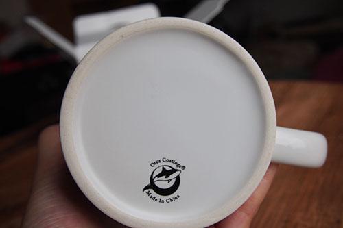 P9037883 子どもの絵でマグカップ