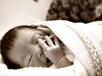 P9108174-200 あっという間だったような気がする二人目妊娠と出産の話